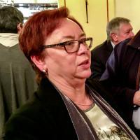 Annemarie, 2017