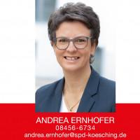Andrea Ernhofer