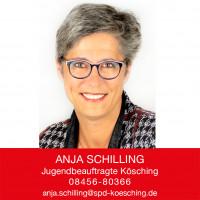 Anja Schilling