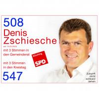 Denis Zschiesche