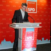 Dr. Christoph Spaeth