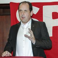 Peter Bachschuster