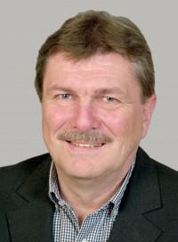Josef Wild
