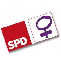 ASF Arbeitsgemeinschaft Sozialdemokratischer Frauen