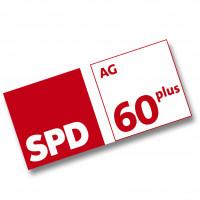 AG60plus Logo