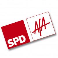 AfA Arbeitsgemeinschaft für Arbeitnehmerfragen